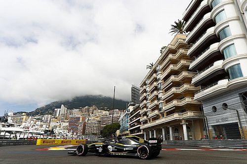 Equipes da F1 terão nova reunião sobre regulamento de 2021