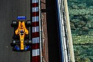 Formule 1 Onderlinge kwalificatieduels na de GP van Monaco