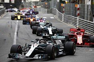 """Brawn sluit aanpassingen aan aard F1-races uit: """"We willen geen kuntsmatige trucs"""""""