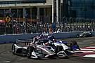 Mario Andretti: Formel 1 hat IndyCar-Schritt verpasst