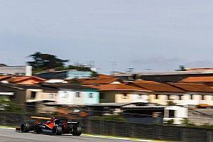 Pirelli zet om veiligheidsredenen streep door bandentest op Interlagos