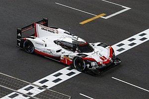 Слухи: бывший глава Porsche в WEC перейдет на руководящую должность в команду Ф1