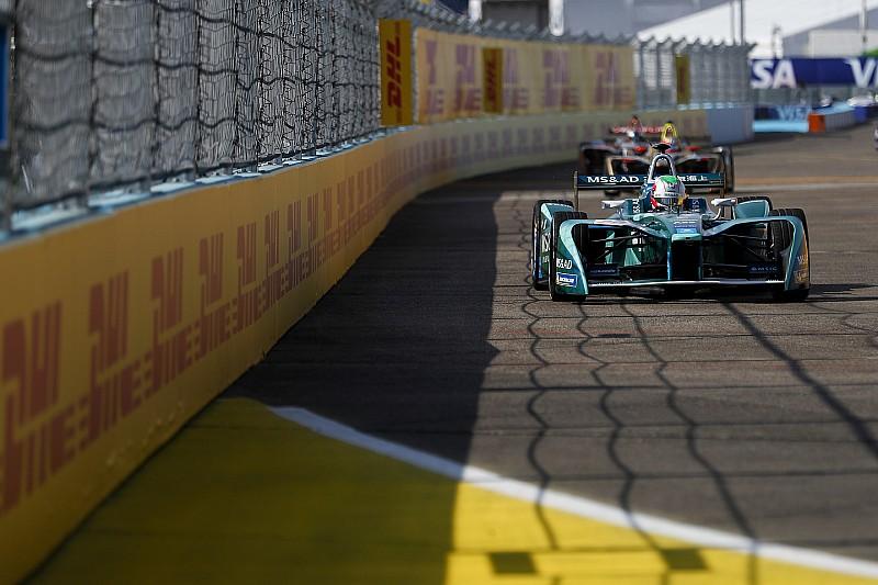 La Fórmula E hace oficial su nuevo formato de carrera