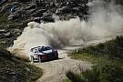 WRC Невилль выиграл Ралли Португалия и стал новым лидером сезона