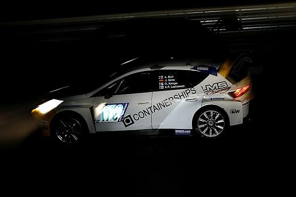 Endurance 24H TCE Series, tutto pronto per la tappa di Imola