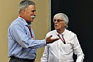 Formula 1 Why Formula 1's future is in jeopardy