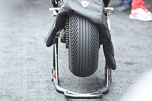 Termorace: dalle termocoperte di MotoGP e WSBK alle mascherine