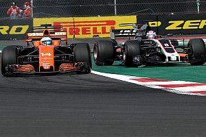 Haas: La F1 necesita un mismo comisario en todas las carreras