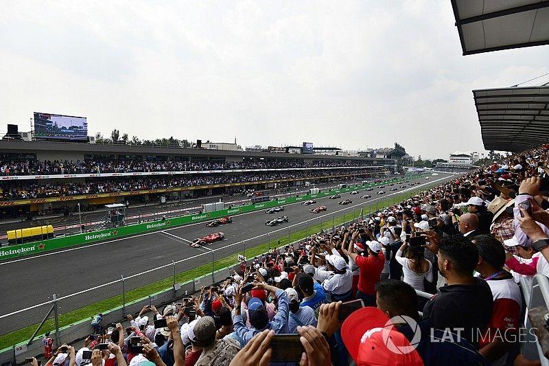 Análisis: las perspectivas financieras de la Fórmula 1