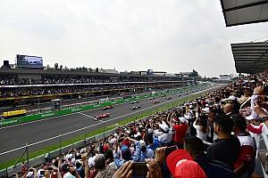 F1 Análisis Análisis: las perspectivas financieras de la Fórmula 1