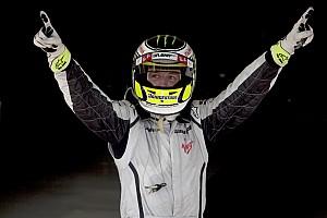 Formule 1 Nostalgie Button a refusé un volant Toro Rosso pour rouler avec Brawn GP