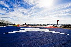 Welke opties heeft de Formule 1 voor een tweede Grand Prix in Amerika?