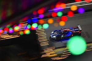 IMSA Galería Galería: las mejores imágenes de las 24 Horas de Daytona más españolas