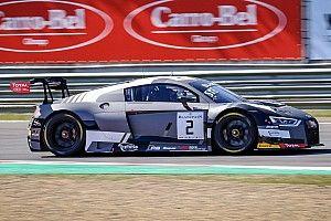 Vanthoor e Vervisch si dividono le pole per le due gare di Brands Hatch