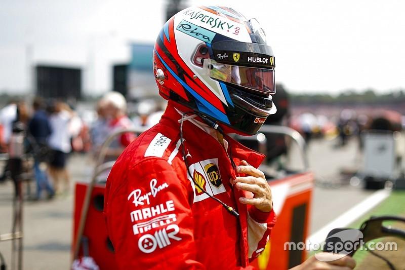 Így előzte meg Bottas Räikkönent a Haas miatt: videó