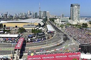 Toronto Dibatalkan, IndyCar 2021 Hanya Ada 16 Balapan