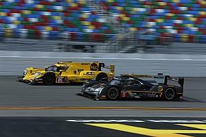 IMSA Noticias de última hora Castroneves considera que Cadillac es el favorito para Daytona