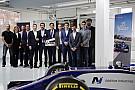 Formel 1 Sauber wird Teile seines neuen Autos in 3D drucken!