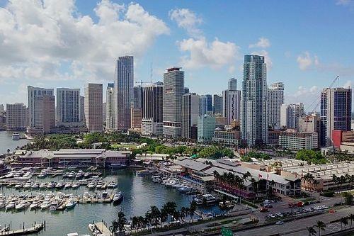 Il piano per il GP di Miami trova una nuova svolta ed interviene anche il sindaco