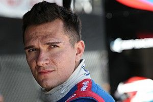 Being quickest Honda is not enough, says Aleshin