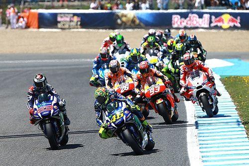 Analysis: Alberto Puig's mid-season MotoGP review