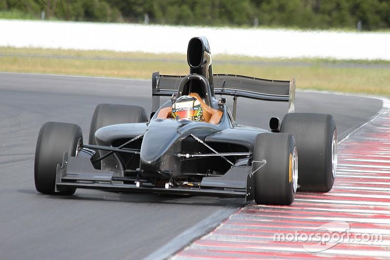 openwheel-formula-thunder-5000-testing-2016-tim-macrow.jpg