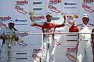 Alberto Viberti vince in Gara 2 e rilancia la corsa al titolo