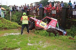 RFC India announces overhaul of event format