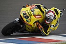 Rins says interest from MotoGP teams a