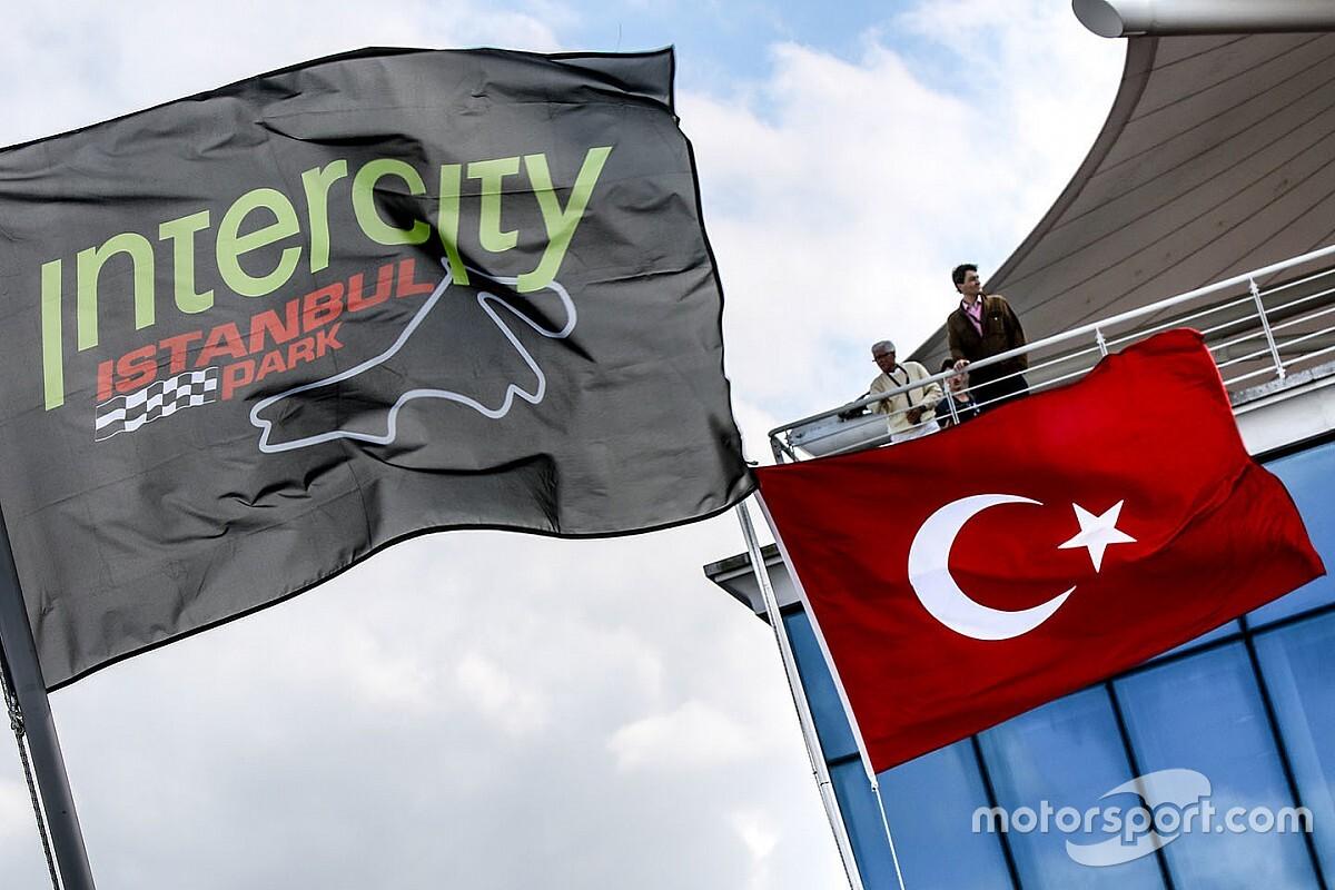 Türkiye, 2021 takvimine girmek için görüşmelerde bulunuyor