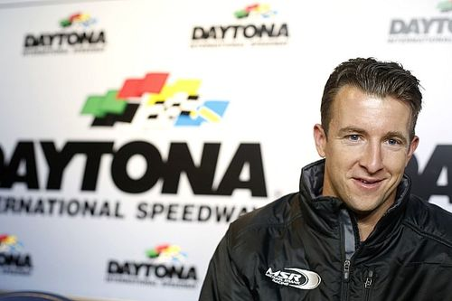 """Allmendinger knows MSR """"got away with one"""" after earlier contact"""