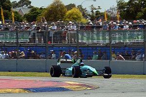 Adelaide classic F1 festival return confirmed