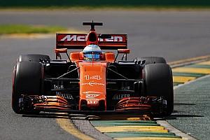 F1 Noticias de última hora McLaren niega que vaya a hacer un motor propio para separarse de Honda