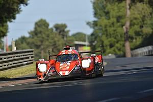 Le Mans Noticias de última hora Manor se defiende de las acusaciones de Toyota