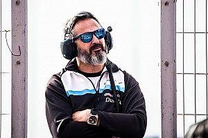 دبليو تي سي آر: مولر يعود من اعتزاله ليُنافس على البطولة بجوار بيورك