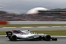 Fórmula 1 Williams rebate críticas de Villeneuve a Stroll