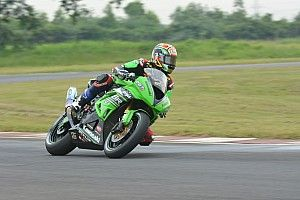 Sizzling international action on the cards in India ARRC