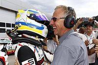 Campbell domina e vince a Monza. Grande rimonta di Drudi: 3°!