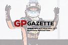 Formula 1 Azerbaijan GP: Issue #11 of GP Gazette now online