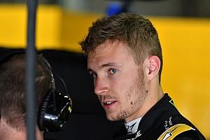 Le Mans Nieuws Renault F1-reserverijder Sirotkin debuteert in 24 uur van Le Mans