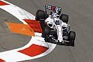 """Massa celebra """"volta maravilhosa"""" e diz: """"Estamos na briga"""""""