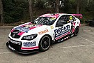 Percat goes pink for final LDM race