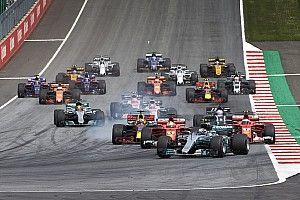 Analyse: Vijf conclusies die we kunnen trekken uit de GP van Oostenrijk