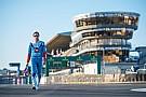Le Mans Competition: Win Nelson Piquet Jr's 2017 Le Mans 24h racesuit