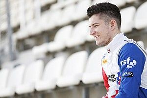 """Dennis: """"It's time for me to move on from single-seaters"""""""