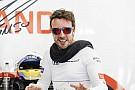 Alonso már Amerikára koncentrál