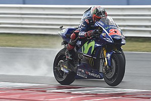 MotoGP BRÉKING Vinales úgy érzi, még lehet esélye a bajnoki címre