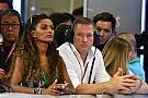 Формула 1 Йос Ферстаппен разнес FIA в твиттере после штрафа Максу