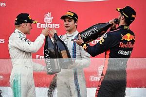 Fej-fej mellett a Red Bull és a Mercedes: utolérhetetlen a Ferrari
