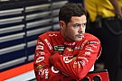 NASCAR Cup Kyle Larson tops opening practice session at Kansas
